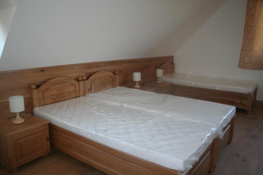 6d11d7e038623 Hotelový nábytok