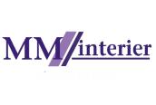 MMinterier.sk | Nábytok na mieru