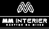 MMinterier.sk   Nábytok na mieru